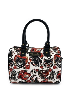 Shoptiques Product: Kitty Flash Purse