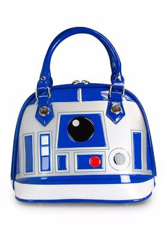Loungefly R2-D2 Handbag - Product List Image