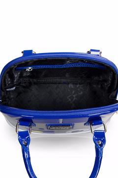 Loungefly R2-D2 Handbag - Alternate List Image