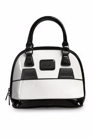 Loungefly Stormtrooper Handbag - Side cropped