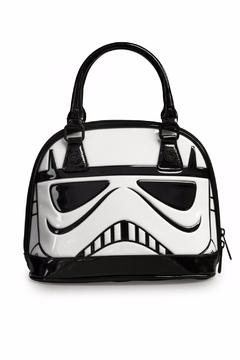 Loungefly Stormtrooper Handbag - Product List Image