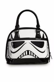 Loungefly Stormtrooper Handbag - Product Mini Image