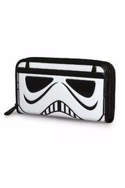 Loungefly Stormtrooper Wallet - Other