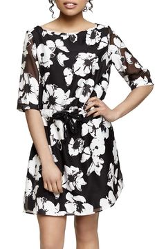 Shoptiques Product: Blair Flower Dress