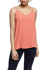 Lovan M Ely Coral Tank - Product Mini Image