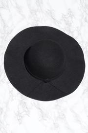 Lovan M Lexi Hat - Front cropped