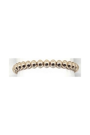 Love, Lisa The Perfect Bracelet - Front cropped