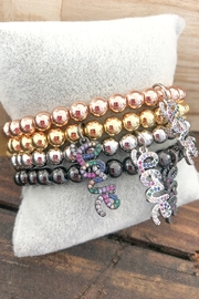 Love Lisa Love Bracelets - Product Mini Image