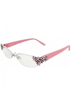 Shoptiques Product: Love Daisy Readers