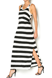 Love in  Striped Maxi - Product Mini Image