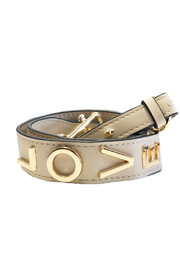 Private Label Love Letters Strap - Product Mini Image