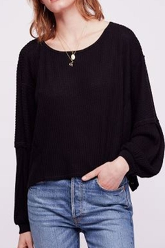 Free People Love Me Thermal - Product List Image