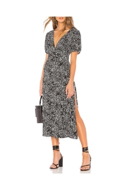 Free People Love Midi Dress - Product Mini Image