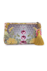 PAPAYA! Love Multiplies Small Pouch - Product Mini Image