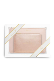 Katie Loxton Love Pouch Set - Product Mini Image