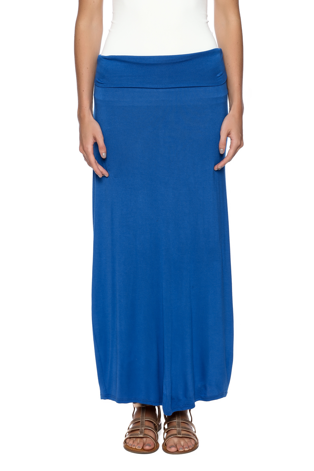 s hangover creations indiana maxi skirt from indiana