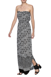 Love's Hangover Creations Kalahari Maxi Dress - Product Mini Image