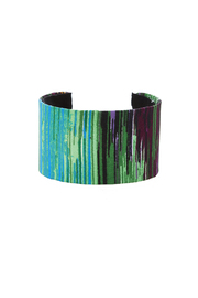 Love's Hangover Creations Musical Vibrations Cuff - Product Mini Image