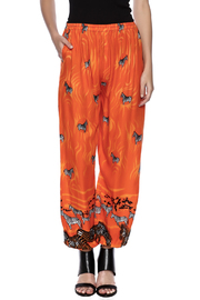 Love's Hangover Creations Tsavo Safari Pants - Product Mini Image