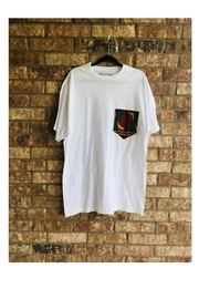 Love's Hangover Creations African T-Shirt - Product Mini Image