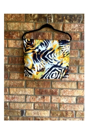 Love's Hangover Creations Animal Print Scarf - Product Mini Image