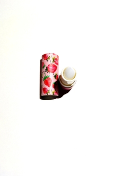 Love's Hangover Creations Berry Lip Balm - Product List Image