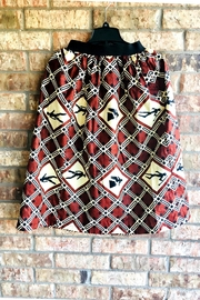 Love's Hangover Creations Bespoke Mombasa Skirt - Product Mini Image
