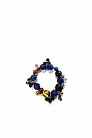 Love's Hangover Creations City Life Bracelet - Front cropped