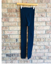 Love's Hangover Creations High Waist Leggings - Front cropped