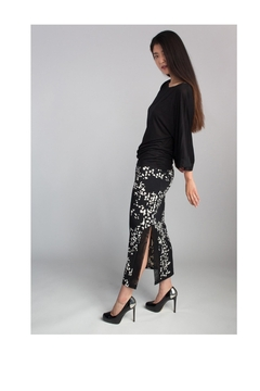 Shoptiques Product: Indie Designer Skirt-Collection