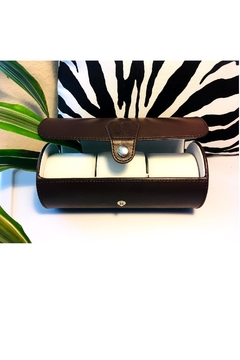 Love's Hangover Creations Jewelry Travel Case - Product List Image