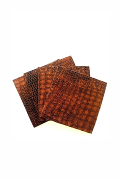 Shoptiques Product: Knox Coaster Collection