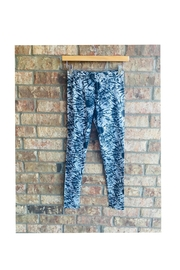 Love's Hangover Creations Lho Leggings Collection - Front cropped