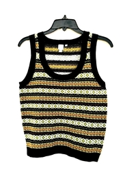 Love's Hangover Creations Stylish Sweater Vests - Product Mini Image