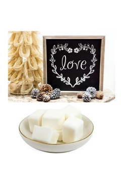 Love's Hangover Creations New-Beginnings Wax Melts - Product List Image