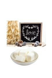 Love's Hangover Creations Self-Love Wax Melts - Product Mini Image