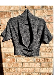 Love's Hangover Creations Slouchy Sweater Trend - Product Mini Image