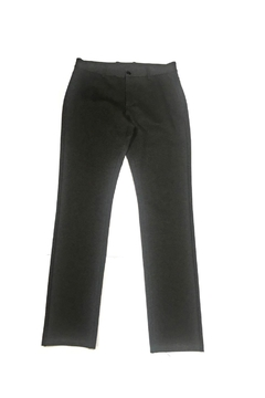 Love's Hangover Creations Stretch Cotton Trousers - Product List Image