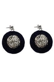 Love's Hangover Creations Stud Earrings - Product Mini Image