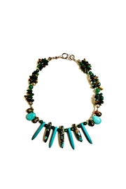 Love's Hangover Creations The Genevieve Necklace - Product Mini Image