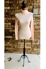 Love's Hangover Creations Turtleneck Sweater Top - Product Mini Image