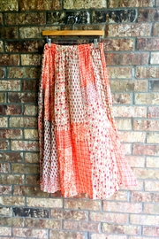 Love's Hangover Creations Vintage American Skirt - Front cropped
