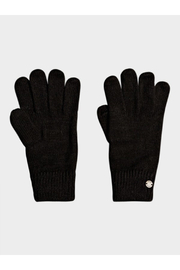 Roxy  Love Today Knitted Gloves - Product Mini Image
