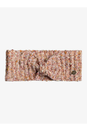 Roxy  Love Today Knitted Headband - Product Mini Image
