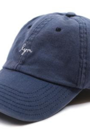 Love Your Melon Cap - Front cropped
