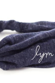 Love Your Melon Headband - Front cropped