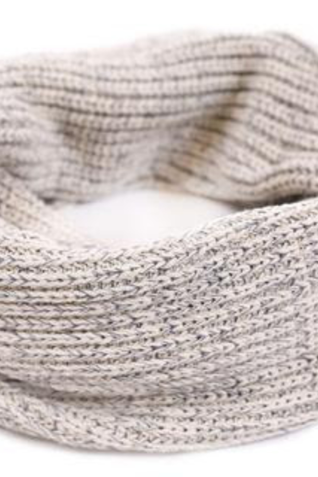 Love Your Melon Infinity Scarf - Main Image