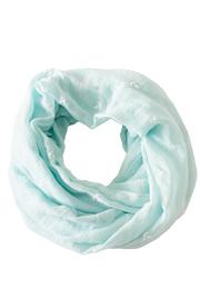 Love of Fashion Anchor Infinity Scarf - Product Mini Image