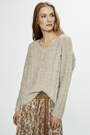 Love Sam Sara Sweater - Product Mini Image