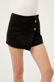 Love Tree Skort With Pareo-Front - Other